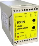 ICON AA453